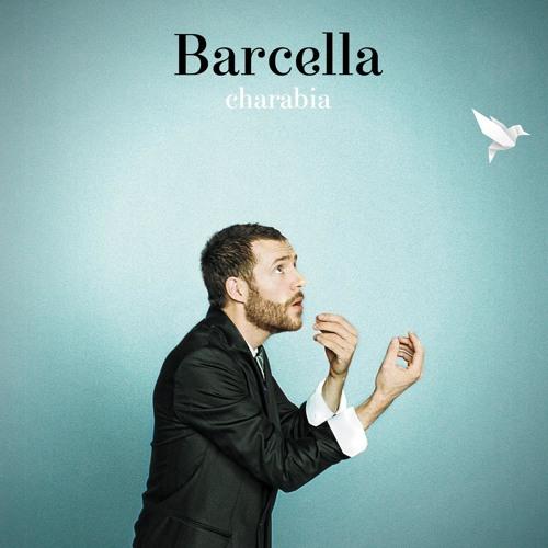 Barcella's avatar
