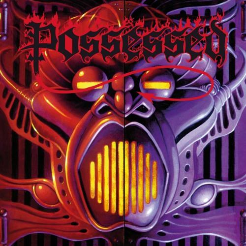 Possessed's avatar