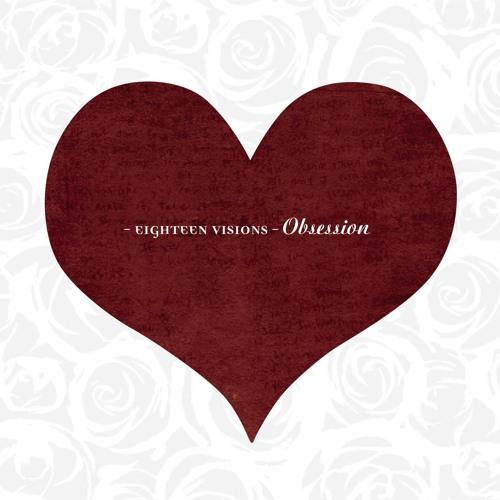 Eighteen Visions's avatar