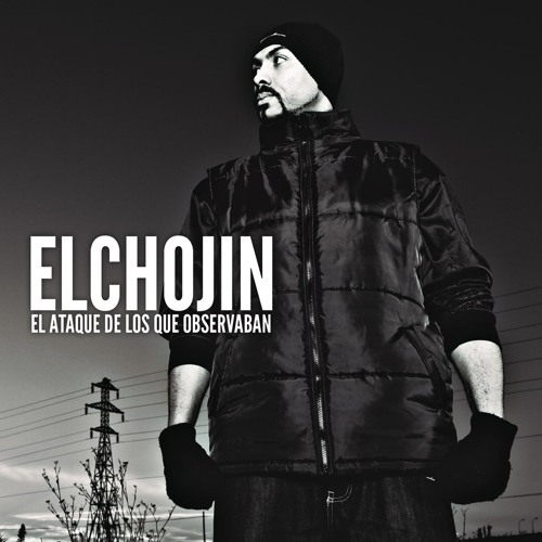 El Chojin's avatar