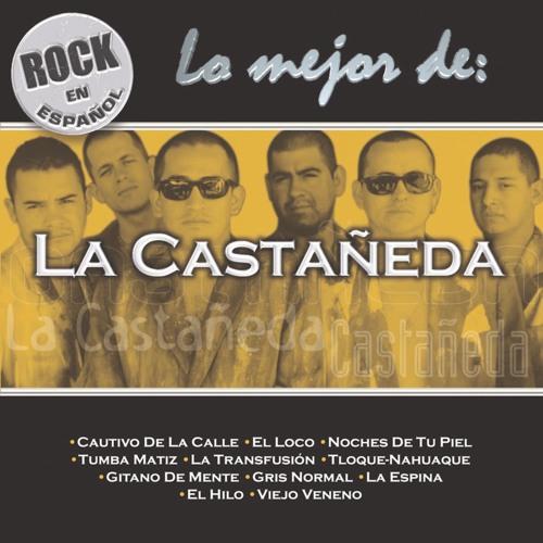 La Castañeda's avatar
