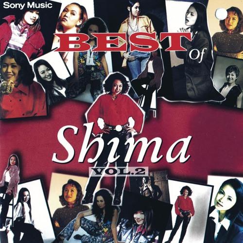 Shima's avatar