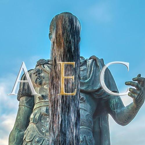 AEC's avatar