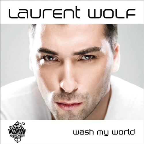 Laurent Wolf's avatar