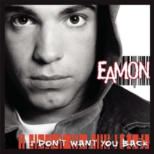 Eamon's avatar