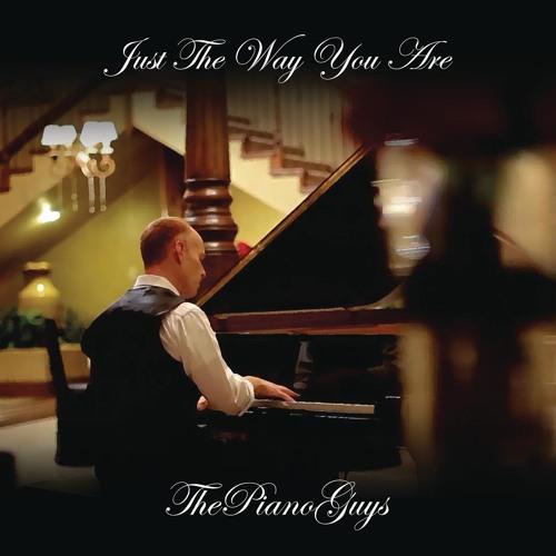 The Piano Guys's avatar