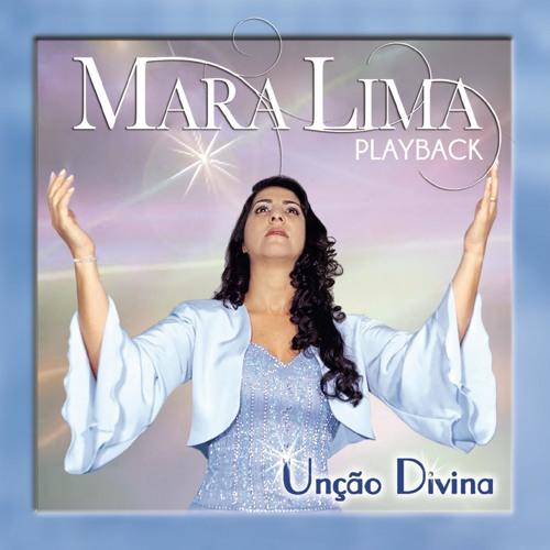 Mara Lima's avatar