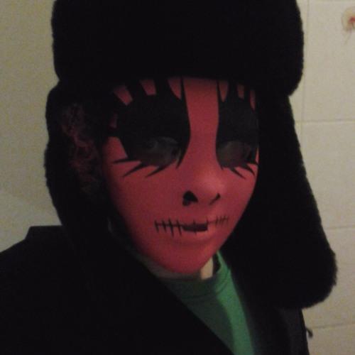 Baltus Baumbauer's avatar