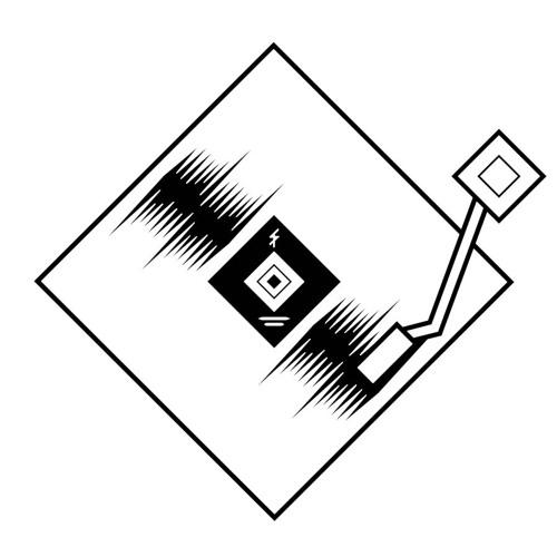 Parisian Spirit • Records's avatar