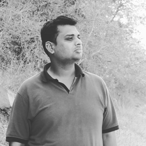 Nahush Badge's avatar