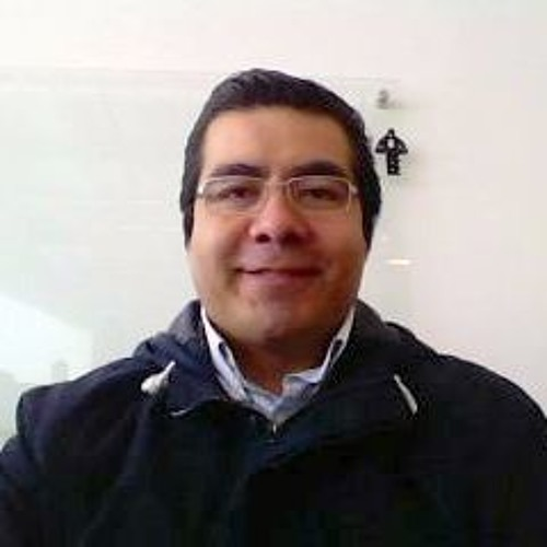 Endy Herrera's avatar