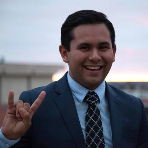 Santiago R.'s avatar