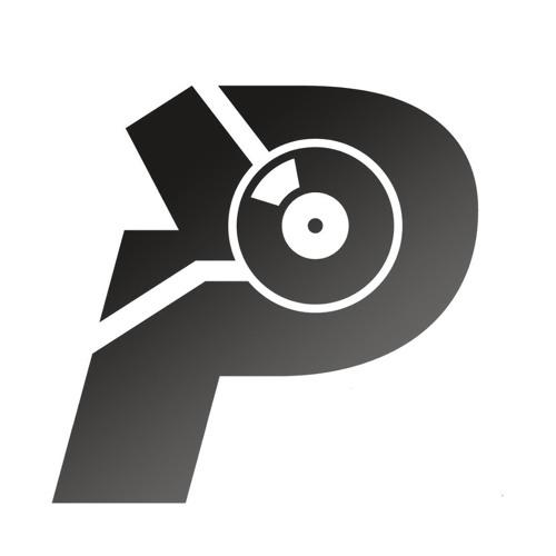 Passage Records's avatar