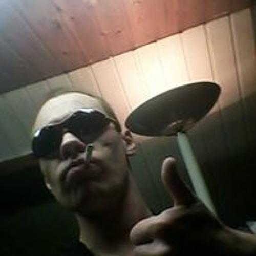 user456002530's avatar