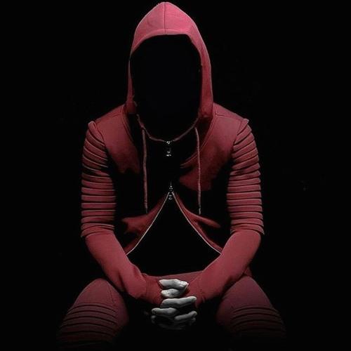 sixxjohn's avatar