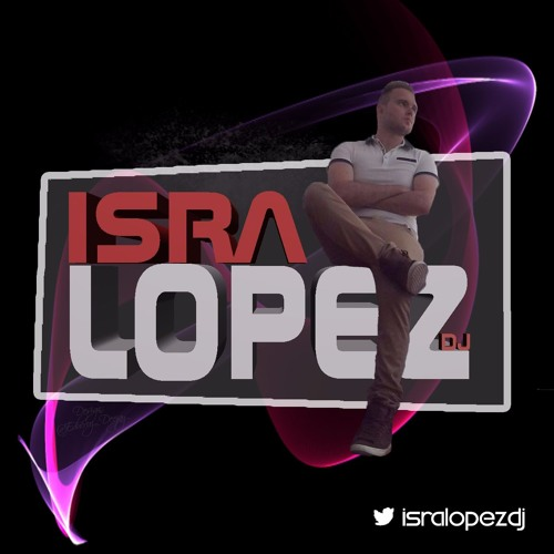 isra Lopez Dj Music's avatar