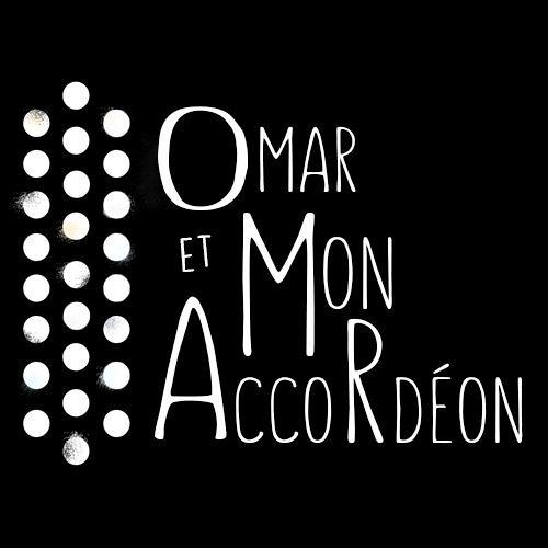 Omar et Mon Accordéon's avatar