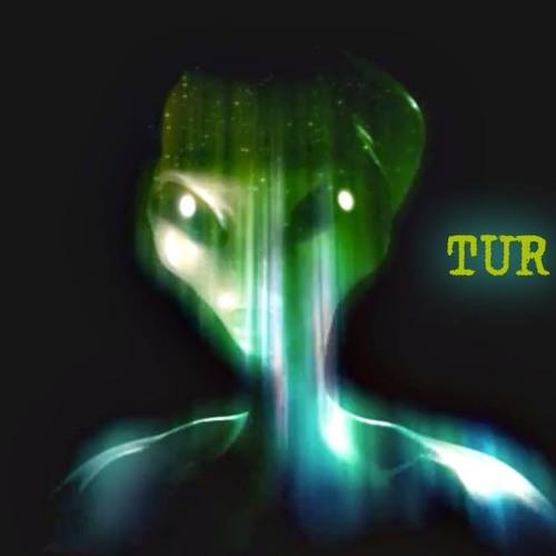 ThemUnknownRadio's avatar
