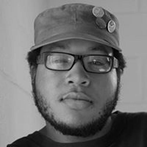 Jamison Perry's avatar