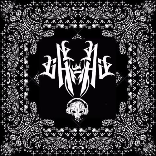 Muggz Hiphopheadz's avatar