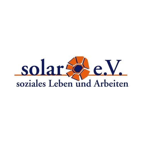 solar e.V.'s avatar