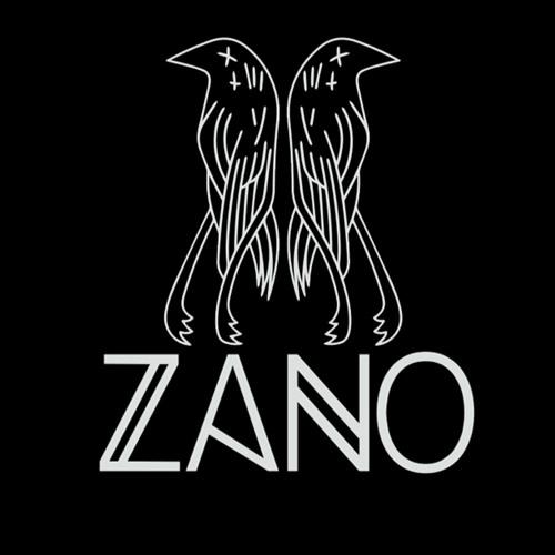 ZANO's avatar