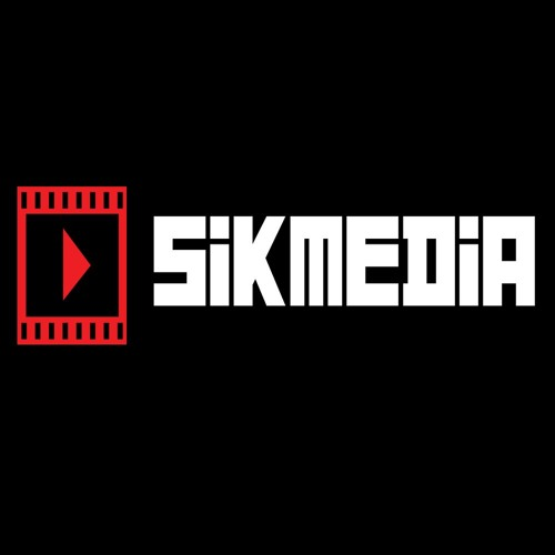 SIKMedia's avatar