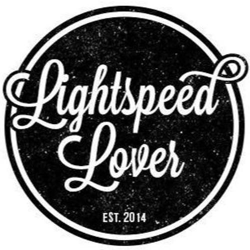 Lightspeed Lover's avatar