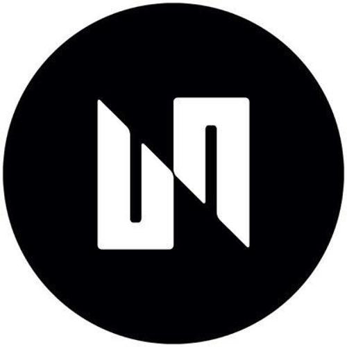 unscene records's avatar