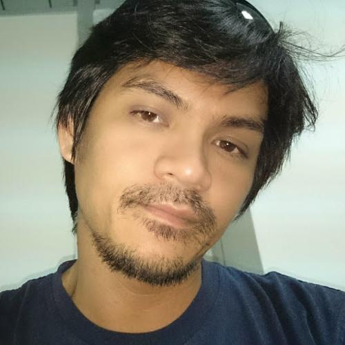 paul joseph vitancol's avatar