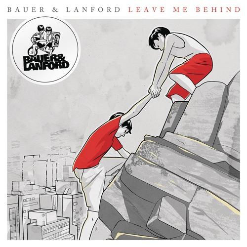 Bauer & Lanford's avatar