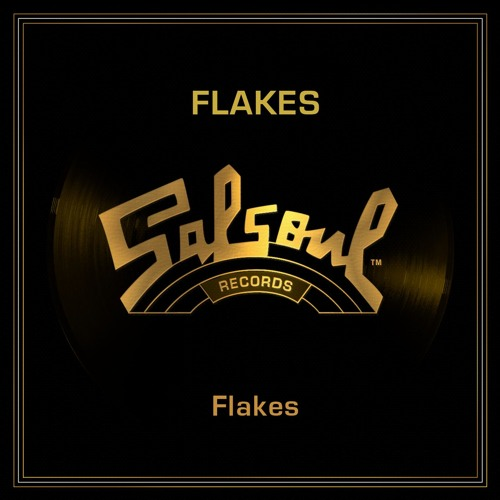 Profile photo of Flakes