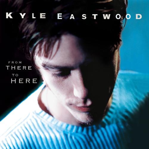 Kyle Eastwood's avatar