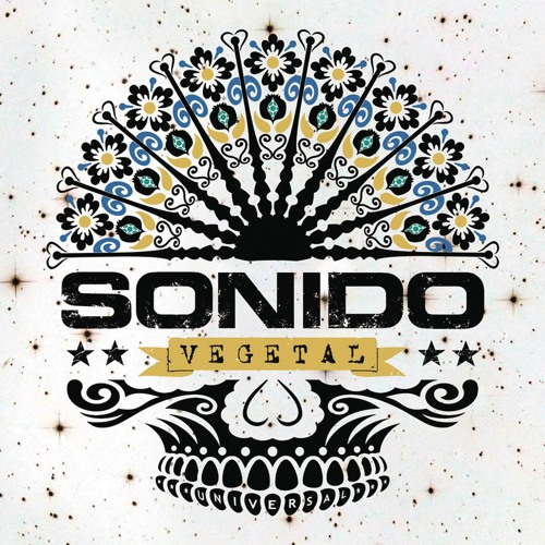 Sonido Vegetal's avatar