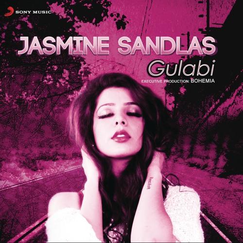 Jasmine Sandlas's avatar