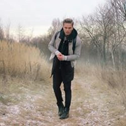 Vadim Sha's avatar