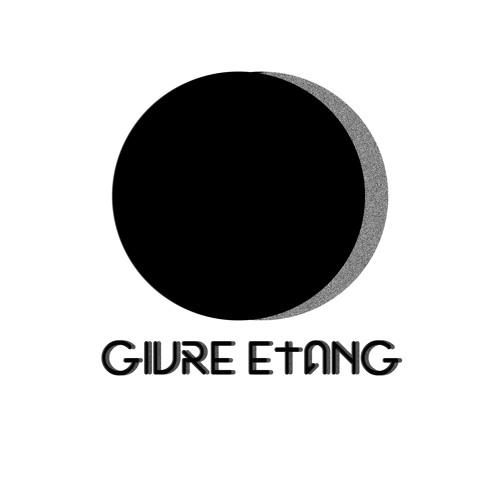 GIVRE ETANG's avatar
