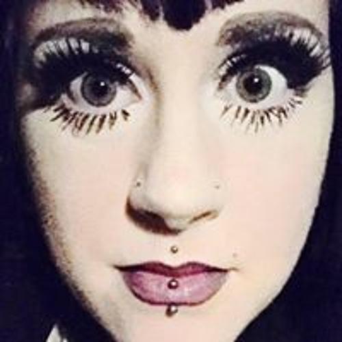 Jayney Weatherill's avatar