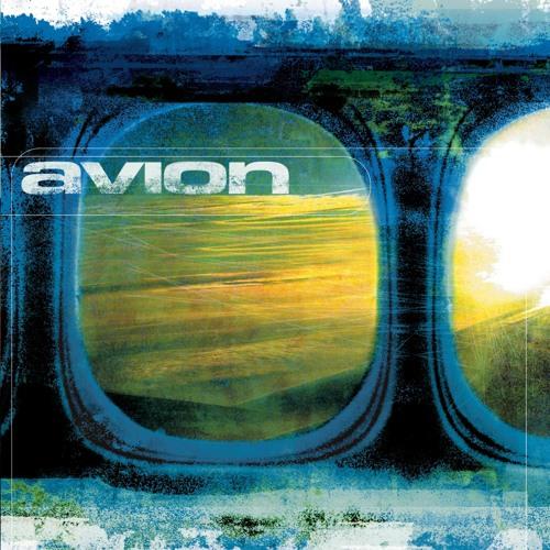 Avion's avatar
