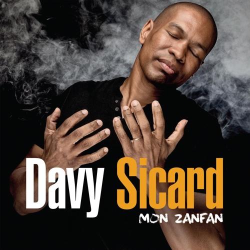 Davy Sicard's avatar