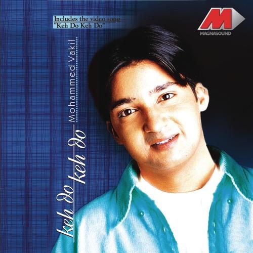 kasak album by mohd vakil