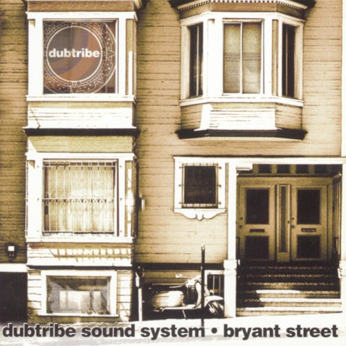 Dubtribe Sound System's avatar
