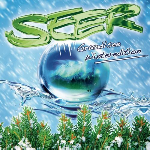 Seer's avatar