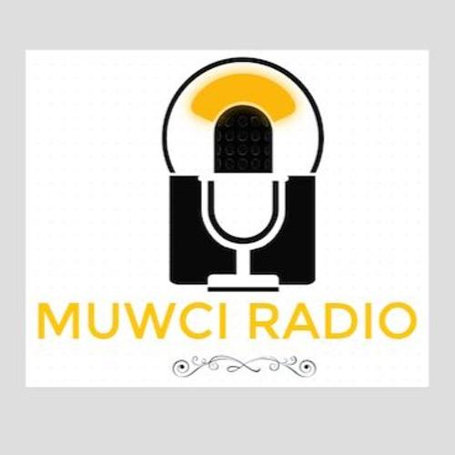 MUWCI Radio Station's avatar