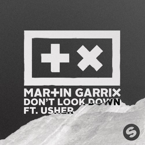Martin Garrix's avatar