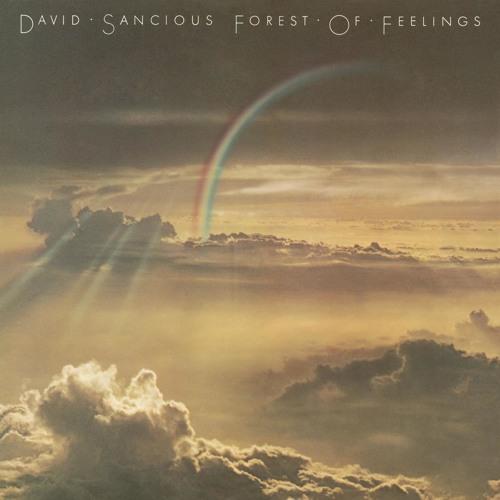 David Sancious's avatar
