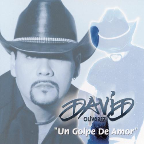 David Olivarez's avatar