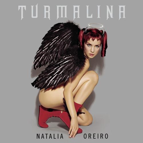 Natalia Oreiro's avatar