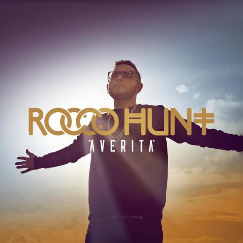 Rocco Hunt's avatar