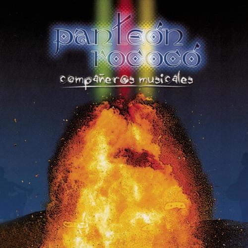 Panteón Rococó's avatar